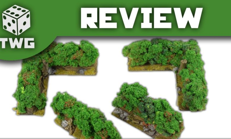 Twg Review On Bocage Kit One