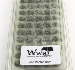 Icedwinter4mm 1