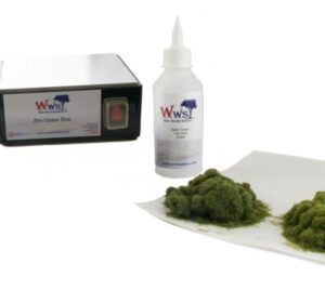 Pro Grass Box Applicator Wwscenics