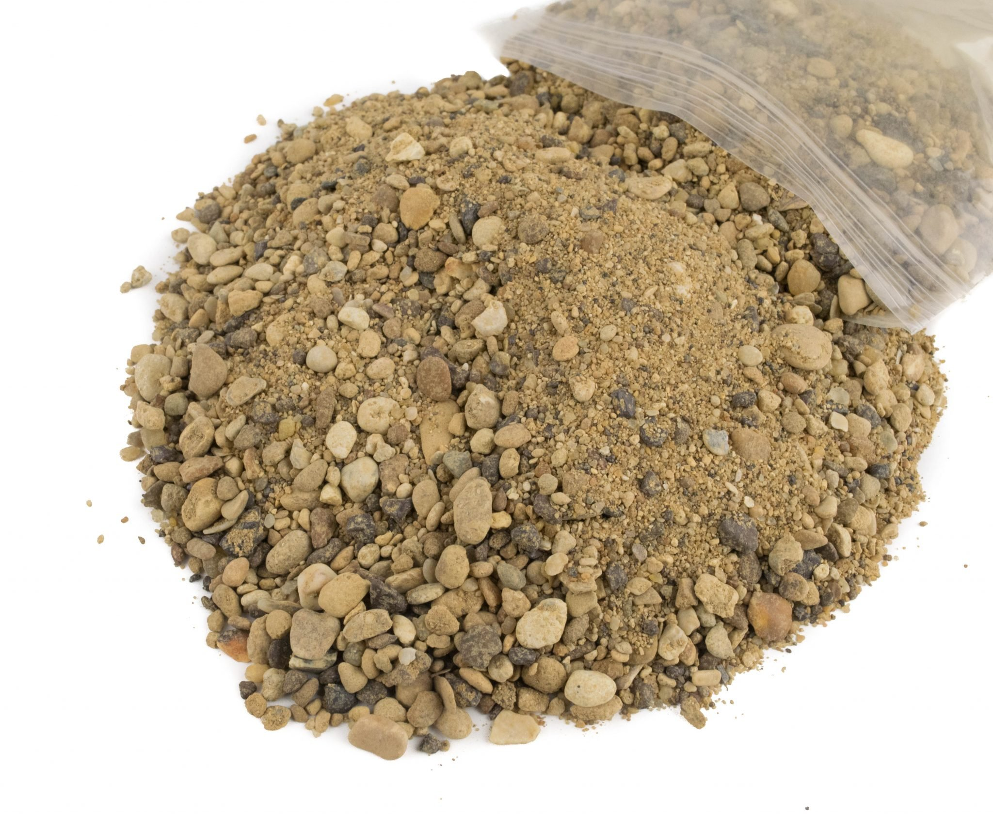 WWS Army Coarse Model Sand 200g Wargame Miniature Basing Material