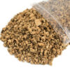 Large Cork Chippings 3
