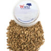 Large Cork Chippings 5