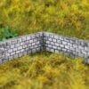 Block Walls Corner 7