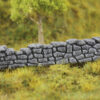 Dry Stone Wall 7