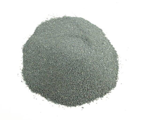 Fine Dark Grey Ballast 2