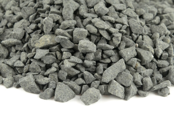 Large Grade Dark Grey Ballast 1