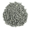 Large Grade Dark Grey Ballast 2