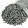 Large Grade Dark Grey Ballast 3