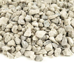 Large Grade Light Grey Ballast 1