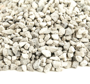 Medium Grade Light Grey Ballast 1