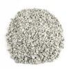 Medium Grade Light Grey Ballast 2