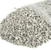 Medium Grade Light Grey Ballast 3