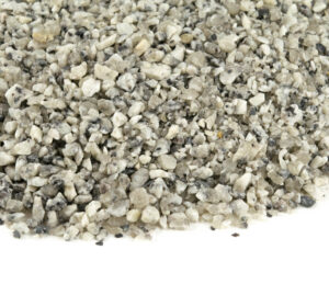 Medium Grade Mixed Grey Ballast 1
