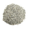 Medium Grade Mixed Grey Ballast & Track Ballast Glue 2