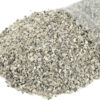 Medium Grade Mixed Grey Ballast & Track Ballast Glue 3