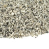 Medium Grade Mixed Grey Ballast & Track Ballast Glue 4