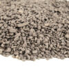 Medium Grade Plum Ballast 1