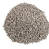 Medium Grade Plum Ballast 2