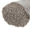 Medium Grade Plum Ballast 3