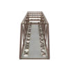 Single Grey Girder 2