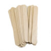Wooden Stirrers Pack Of 50 1