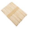 Wooden Stirrers Pack Of 50 2
