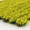 Daffodil6mmtuftstrips 7