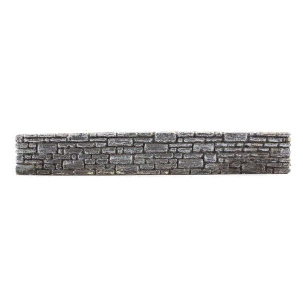 Farm Stone Wall 2