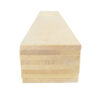 Balsa Wood Sheets 2