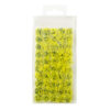 Daffodil 4mm Static Grass Tufts 5