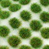Early Spring 4mm Static Grass Tufts 3