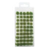 Spring 4mm Static Grass Tufts 5