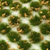 Summer Alpine 4mm Static Grass Tufts 3