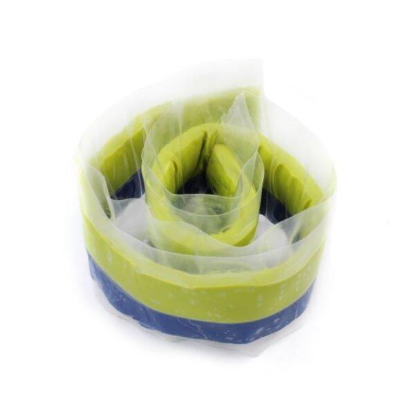 Green Stuff 10inch 4