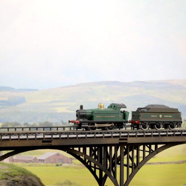Image 3 Bridge